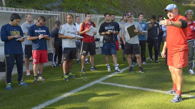 mls-france-coaches-topper.jpg