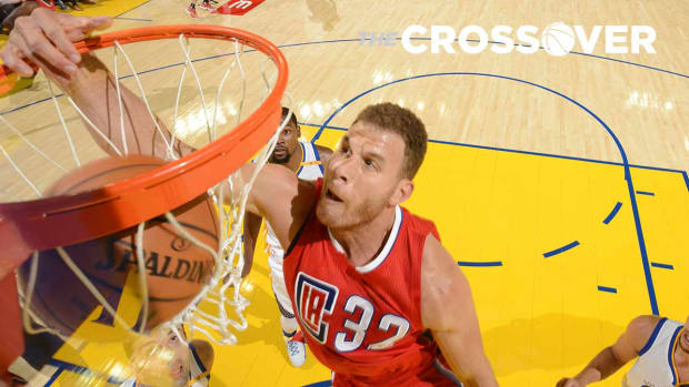 blake-griffin-clippers-preview.jpg