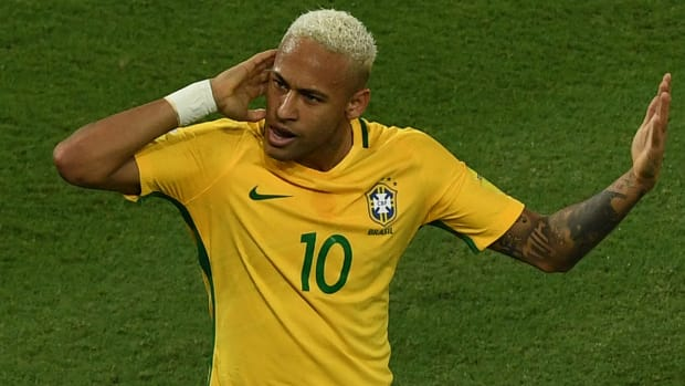 neymar-brazil-bolivia-wcq.jpg