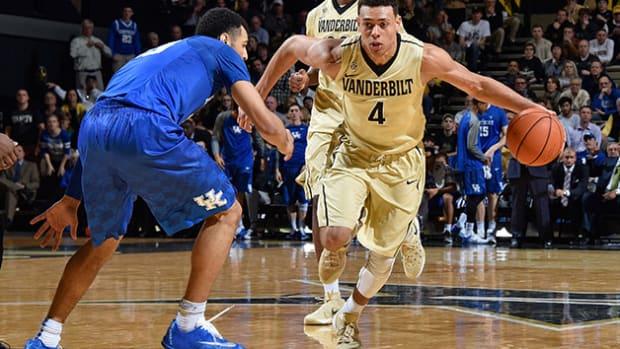 VanderbiltNCAAPreview.jpg