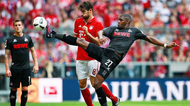 bayern-munich-cologne-bundesliga-soccer.jpg