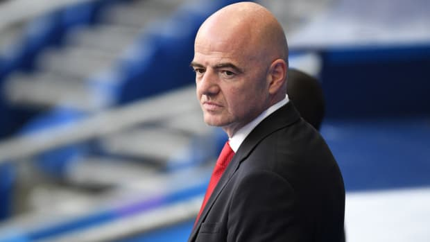 gianni-infantino-fifa-questioning-ethics-committee.jpg