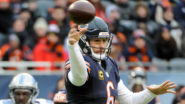 jay-cutler-chicago-bears.png