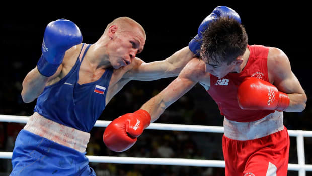 rio-olympic-boxing-refs-judges-face-sanctions.jpg