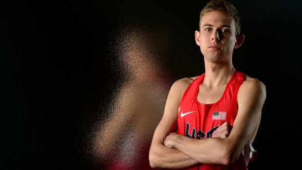 galen-rupp-to-run-olympic-trials-marathon-debut.jpg
