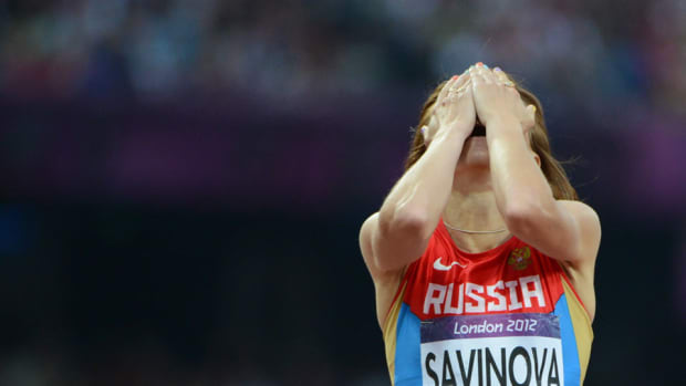 russia-banned-olympics-rio-2016-doping-iaaf-decision.jpg