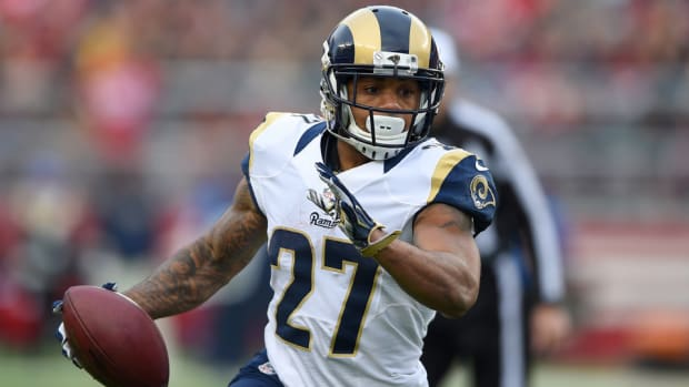 tre-mason-arrest-warrant.jpg