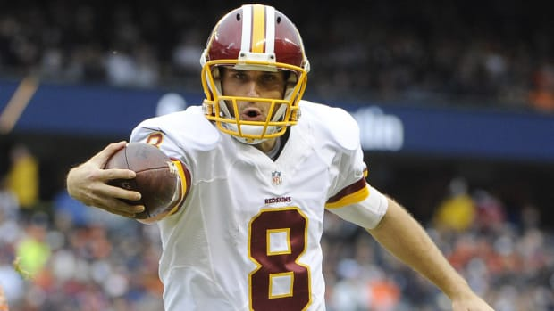 kirk-cousins-redskins-contract-tag.jpg