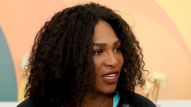 serena-williams-andy-muray-equal-pay.jpg