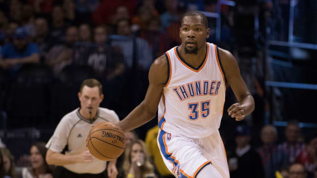 kevin-durant-golden-state-warriors-free-agent.jpg