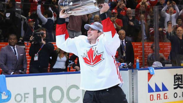 sidney-crosby-world-cup-of-hockey-trophy.jpg