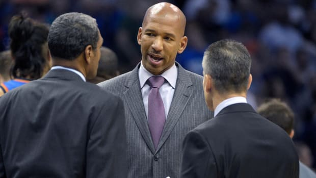 monty-williams-thunder-will-not-return.jpg