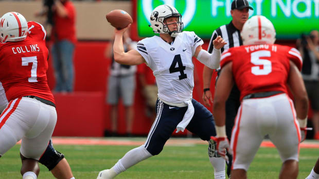 taysom-hill-byu-returns.jpg