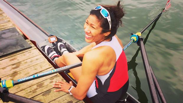 aisha-chow-tt-rowing-rio-lead.jpg