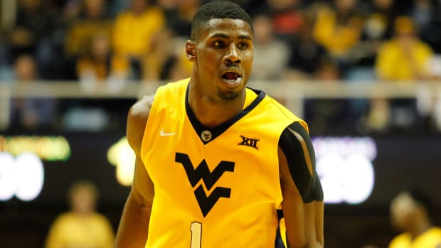 west-virginia-jonathan-holton-suspended.jpg