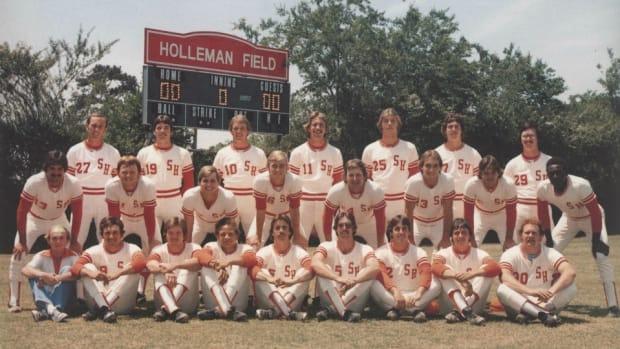 linklater-baseball-1980.jpg