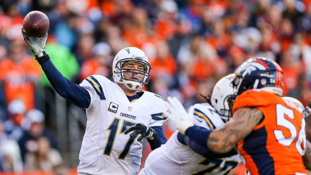 philip-rivers-chargers-top100.jpg