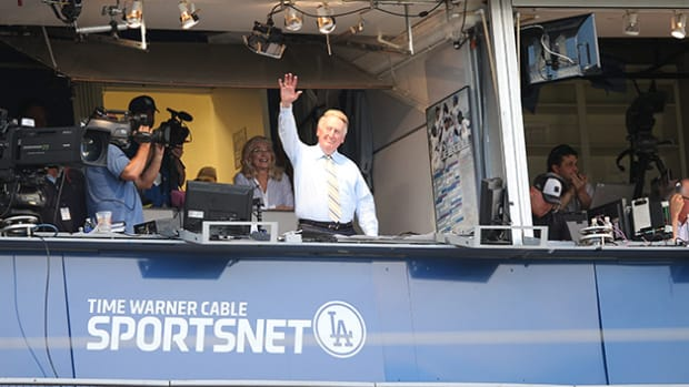 vin-scully-630-no-all-star-game.jpg