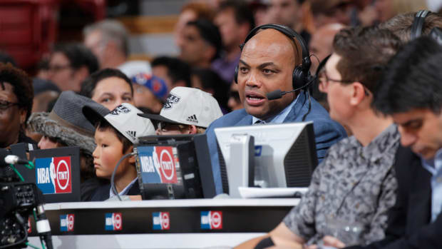 charles-barkley-kevin-love-concussions.jpg