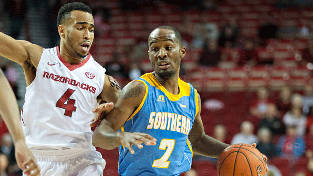 adrian-rodgers-southern-ncaa-preview.jpg