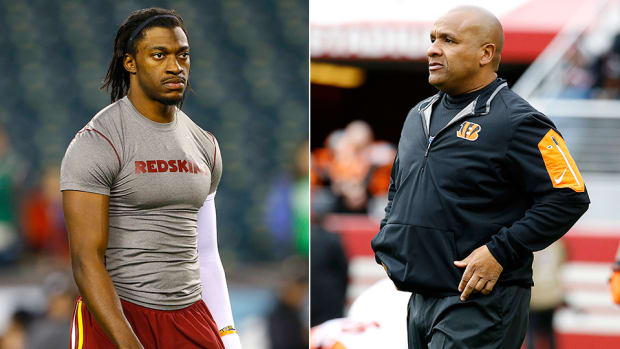 robert-griffin-iii-hue-jackson-nfl-owners-meetings.jpg