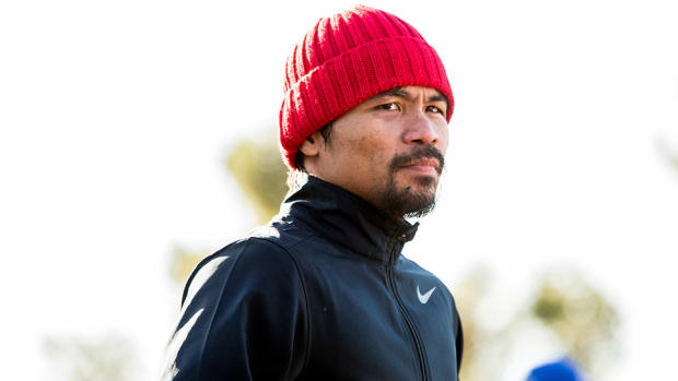 manny-pacquiao-nike-sponsor-anti-gay-comments.jpg