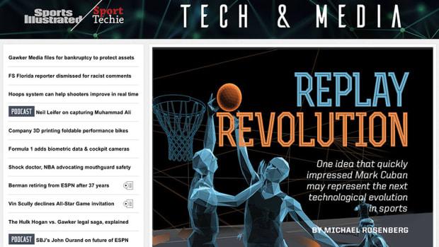 sports-illustrated-tech-media.jpg