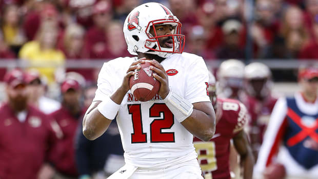 nfl-draft-new-england-patriots-jacoby-brissett-nc-state.jpg