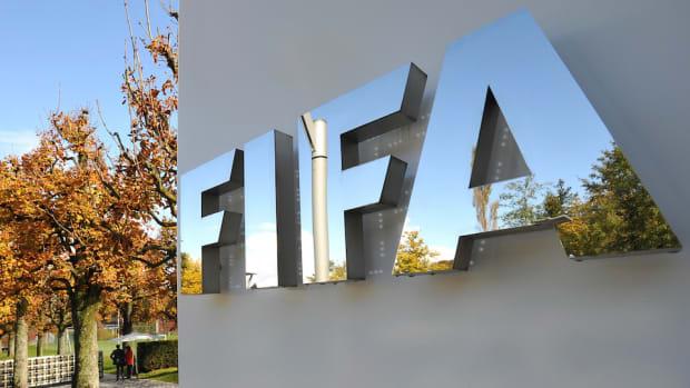 fifa-sanctions-discipline-homophobic-fan-chants.jpg