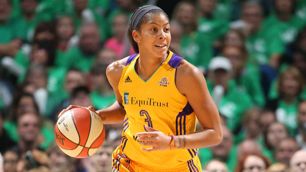 candace-parker-los-angeles-sparks-1300.jpg