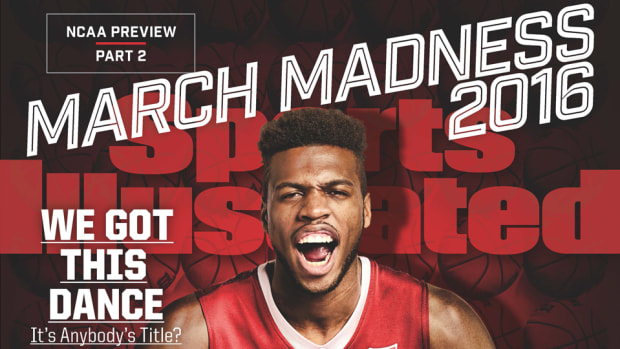 sports-illustrated-cover-buddy-hield.jpg