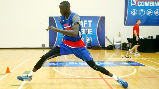 nba-draft-combine-thon-maker-day-two.jpg
