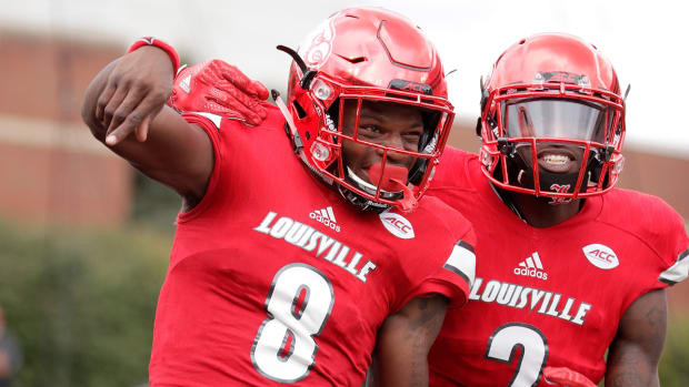watch-louisville-marshall-live-online-stream.jpg