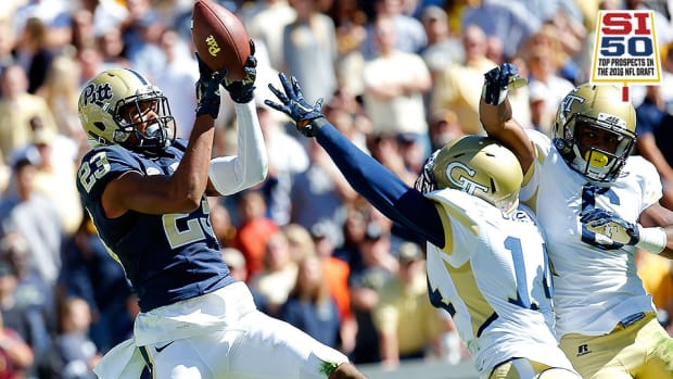 nfl-draft-big-board-rankings-tyler-boyd-joshua-garnett.jpg