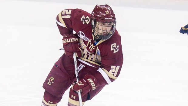 matty-gaudreau-boston-college-ncaa-1300.jpg