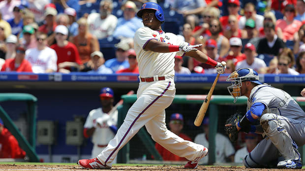 fantasy-baseball-2016-preview-maikel-franco-philadelphia-phillies.jpg