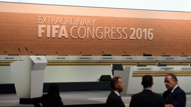 fifa-congress-reforms.jpg