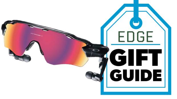 edge_giftguide.jpg