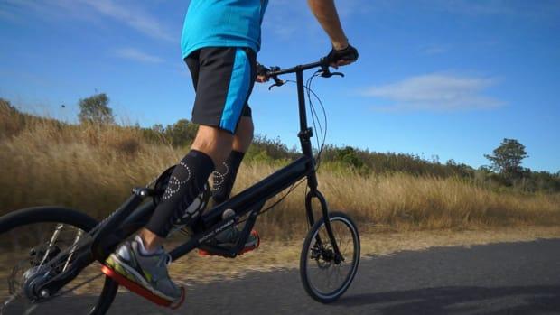 bionic-runner-1300.jpg