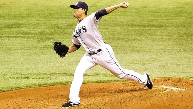 fantasy-baseball-matt-moore-tampa-bay-rays.jpg