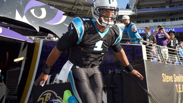 cam-newton-panthers-ravens-preseason-game-entry.jpg