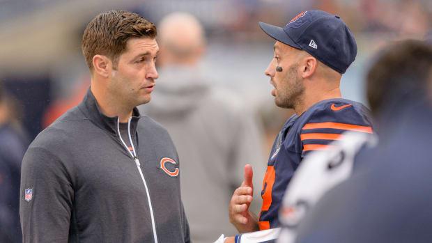 bears-jay-cutler-brian-hoyer-coaching-staff.jpg