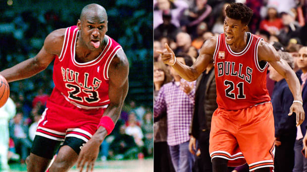 chicago-bulls-jimmy-butler-michael-jordan-record.jpg