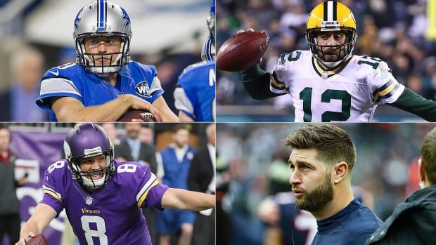 nfc-north-quarterbacks.jpg