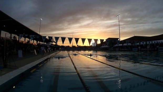 brock-turner-usa-swimming-ban.jpg