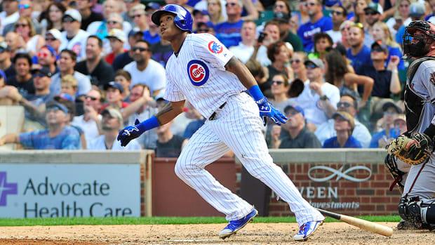 fantasy-baseball-2016-addison-russell-chicago-cubs.jpg