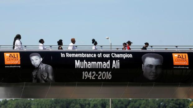 muhammad-ali-funeral-watch-stream.jpg