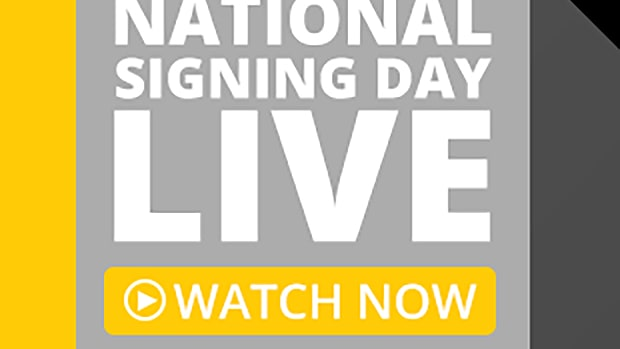 national-signing-day-2016-live-graphic.jpg
