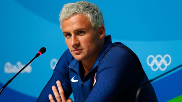 rio-olympics-ryan-lochte-false-robbery-story-indicted-jimmy-feign.jpg