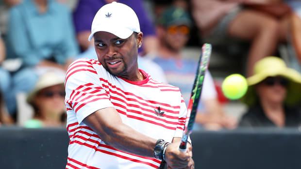 donald-young-memphis-open-american-tennis.jpg